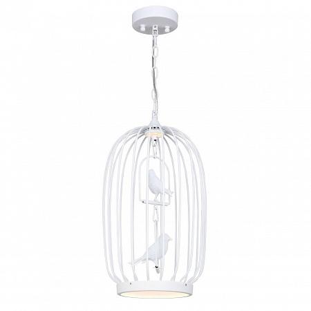 Подвесной светодиодный светильник Favourite Chick 1929-2P