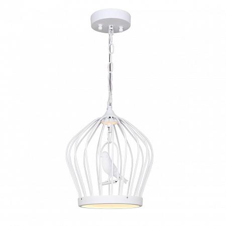 Подвесной светодиодный светильник Favourite Chick 1931-2P