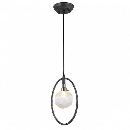 Подвесной светодиодный светильник Favourite Lick 1903-1P