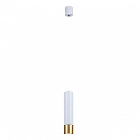 Подвесной светодиодный светильник Favourite Pendenti 2005-1P
