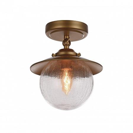 Потолочный светильник Favourite Farola 2027-1U