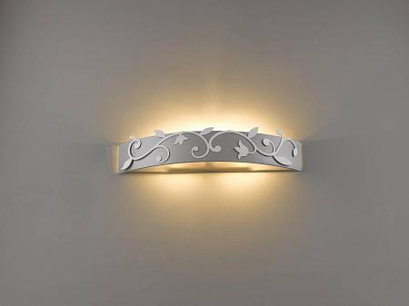 Настенный светильник Favourite Florina 1464-3W