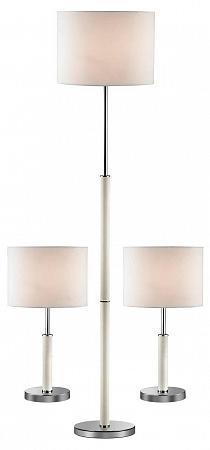 Торшер и настольные лампы Favourite Super-set 1428-SET