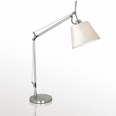 Настольная лампа Favourite Phantom 1867-1T