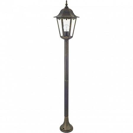 Уличный светильник Favourite London 1808-1F