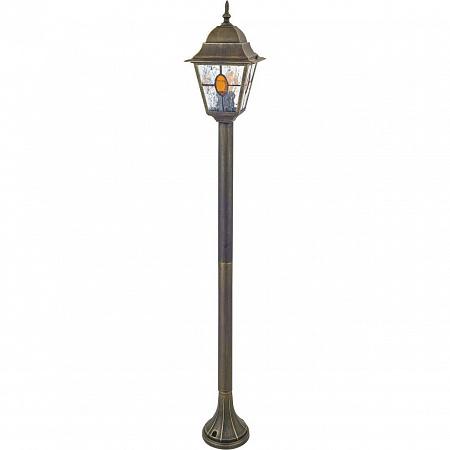 Уличный светильник Favourite Zagreb 1804-1F