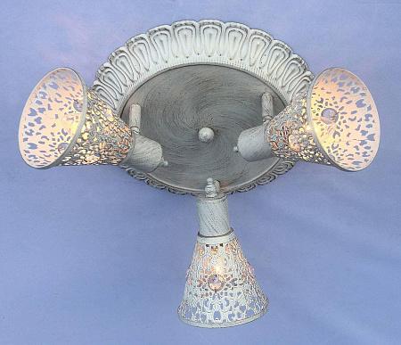 Спот Favourite Arabian Drim 1796-3U