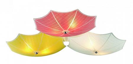 Потолочный светильник Favourite Umbrella 1125-6C
