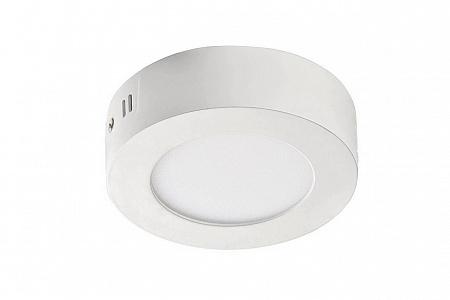 Потолочный светильник Favourite Flashled 1347-6C