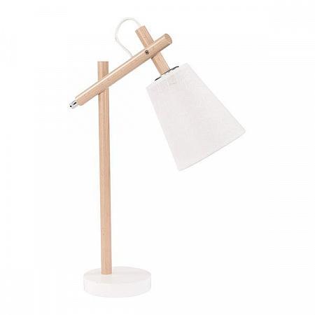 Настольная лампа TK Lighting 667 Vaio 1