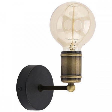 Бра TK Lighting 1900 Retro