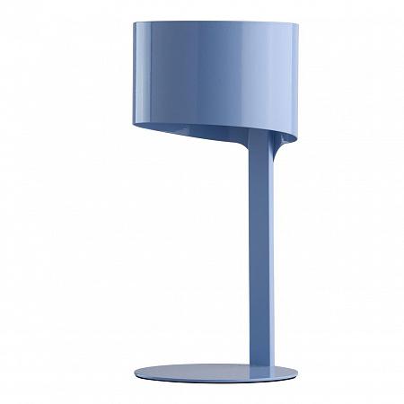 Настольная лампа MW-Light Идея 681030301