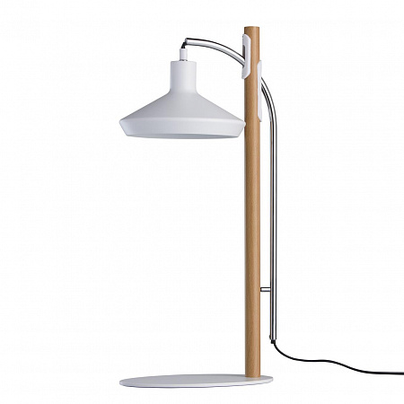Настольная лампа MW-Light Эдгар 7 408031901