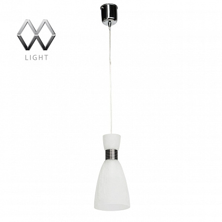Подвесной светильник MW-Light Лоск 5 354016301