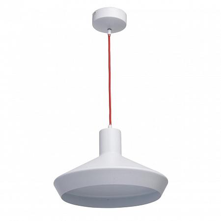 Подвесной светодиодный светильник MW-Light Эдгар 7 408012101