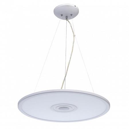 Подвесной светодиодный светильник MW-Light Норден 660012601