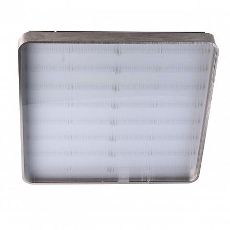 Потолочный светодиодный светильник MW-Light Граффити 678011801