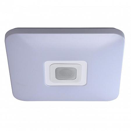 Потолочный светодиодный светильник MW-Light Норден 4 660012401