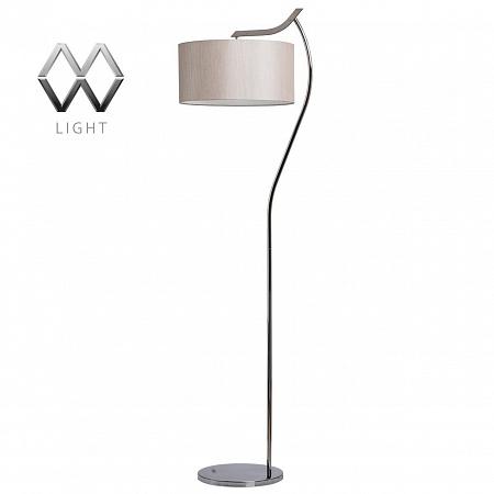 Торшер MW-Light Хилтон 626040301