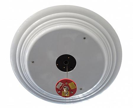 Лифт-подъемник для люстр MW-Light Lift MW-50