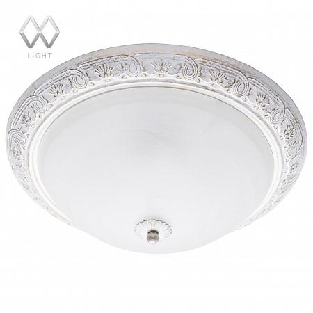 Потолочный светильник MW-Light Ариадна 12 450013703