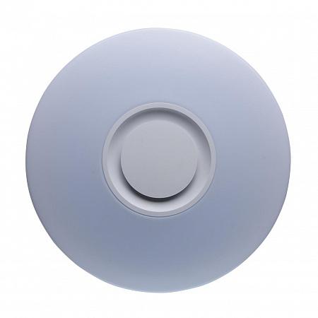 Потолочный светильник MW-Light Норден 660012301