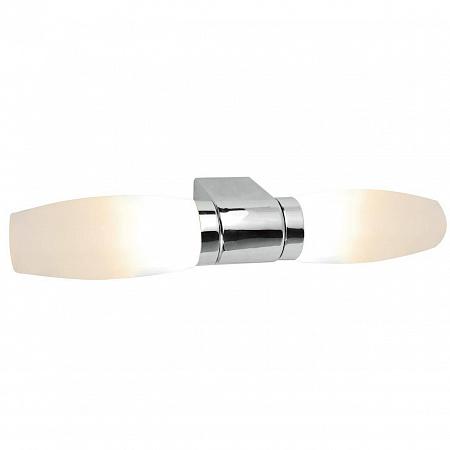 Подсветка для зеркал Arte Lamp Aqua A1209AP-2CC