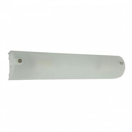 Подсветка для зеркал Arte Lamp Tratto A4101AP-2WH