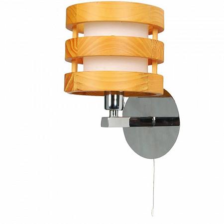 Бра Arte Lamp Ring A1326AP-1CC