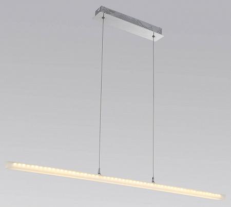 Подвесной светодиодный светильник Lucia Tucci Modena 167.1 LED