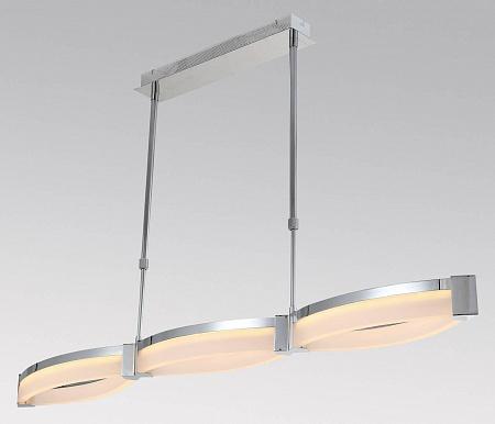 Подвесной светодиодный светильник Lucia Tucci Modena 172.3 LED