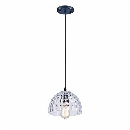 Подвесной светильник Lucia Tucci Ashanti 1253.1