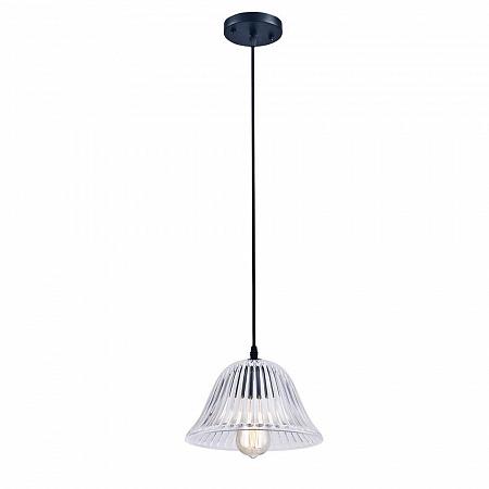 Подвесной светильник Lucia Tucci Ashanti 1255.1