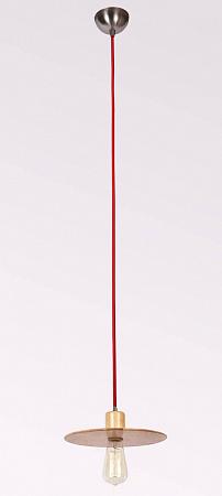 Подвесной светильник Lucia Tucci Natura 187.1 L special edition