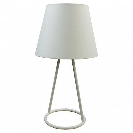 Настольная лампа Lussole Lgo LSP-9906