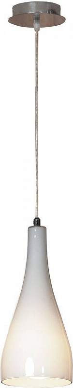 Подвесной светильник Lussole Rimini LSF-1106-01