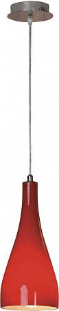 Подвесной светильник Lussole Rimini LSF-1156-01