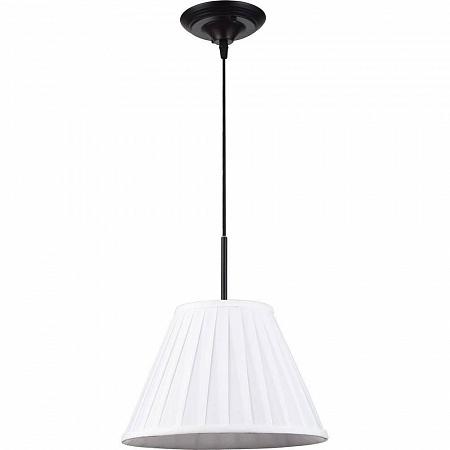 Подвесной светильник Lussole Milazzo LSL-2906-01