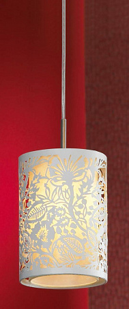 Подвесной светильник Lussole Vetere LSF-2306-01