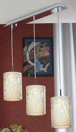 Подвесной светильник Lussole Vetere LSF-2306-03