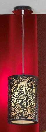 Подвесной светильник Lussole Vetere LSF-2386-01