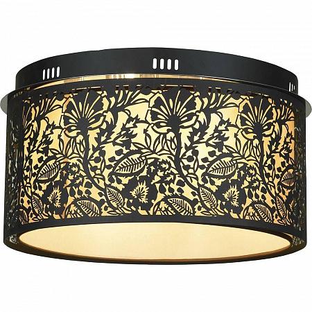 Потолочный светильник Lussole Vetere LSF-2377-07