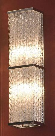 Настенный светильник Lussole Lariano LSA-5401-02