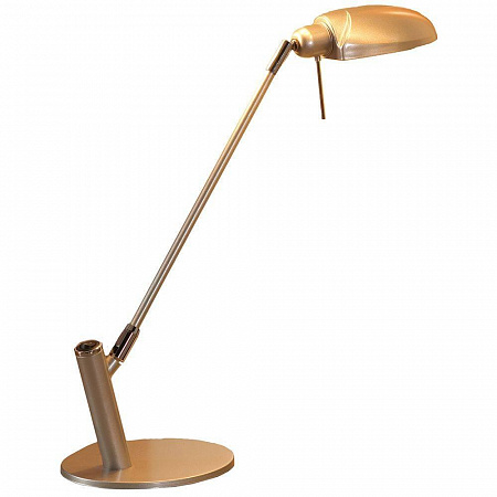 Настольная лампа Lussole Roma LST-4364-01