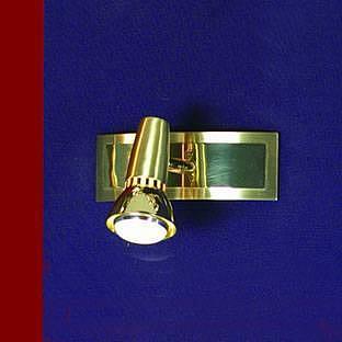 Спот Lussole Aprilia LSL-1401-01