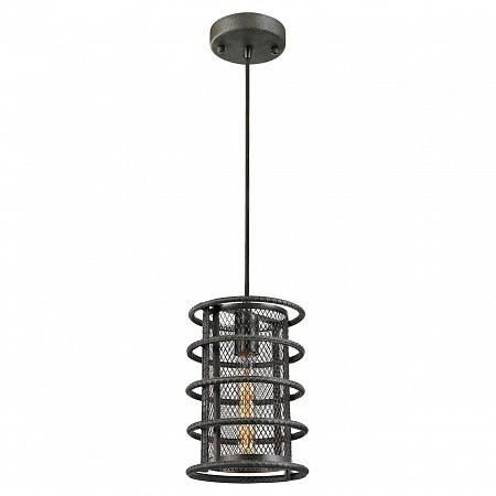 Подвесной светильник Lussole Loft LSP-9645