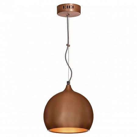 Подвесной светильник Lussole Loft LSN-6106-01
