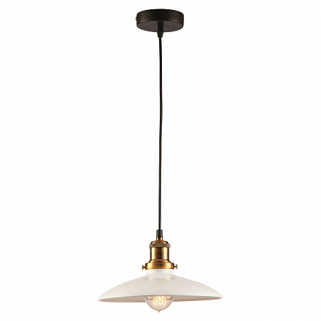 Подвесной светильник Lussole Loft IX LSP-9605