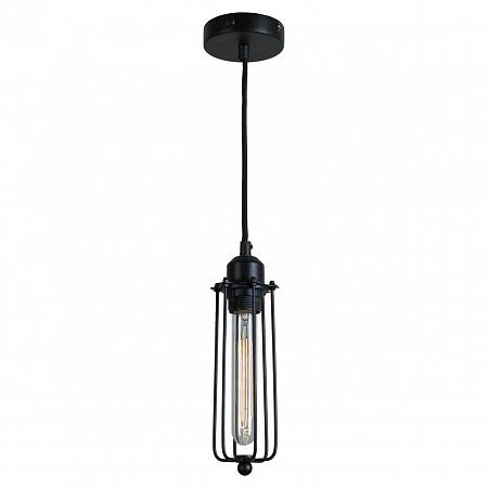 Подвесной светильник Lussole Loft VI LSP-9608