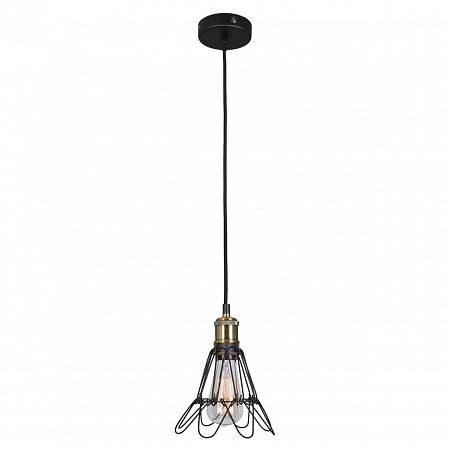 Подвесной светильник Lussole Loft VII LSP-9609